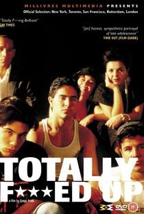 Assistir Totally Fucked Up Online Grátis Dublado Legendado (Full HD, 720p, 1080p) | Gregg Araki | 1993