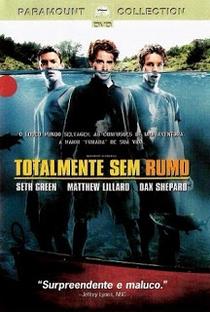 Assistir Totalmente Sem Rumo Online Grátis Dublado Legendado (Full HD, 720p, 1080p) | Steven Brill | 2004
