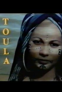 Assistir Toula Ou O Espírito Das Águas Online Grátis Dublado Legendado (Full HD, 720p, 1080p) | Anna Soehring