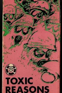 Assistir Toxic Reasons – Target Video Presents Live! Online Grátis Dublado Legendado (Full HD, 720p, 1080p)      1984