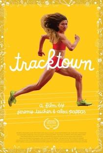 Assistir Tracktown - Uma Pausa Para o Amor Online Grátis Dublado Legendado (Full HD, 720p, 1080p) | Alexi Pappas