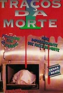 Assistir Traços da Morte Online Grátis Dublado Legendado (Full HD, 720p, 1080p) | Damon Fox | 1993