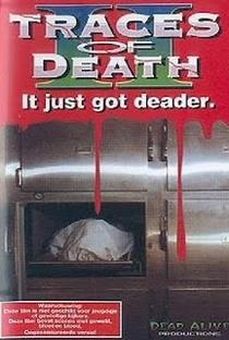 Assistir Traços da Morte II: Morto & Enterrado Online Grátis Dublado Legendado (Full HD, 720p, 1080p) |  | 1994