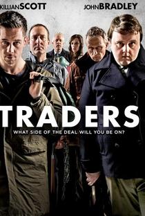 Assistir Traders Online Grátis Dublado Legendado (Full HD, 720p, 1080p)   Peter Murphy (VIII)