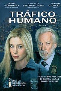 Assistir Tráfico Humano Online Grátis Dublado Legendado (Full HD, 720p, 1080p) | Christian Duguay | 2005