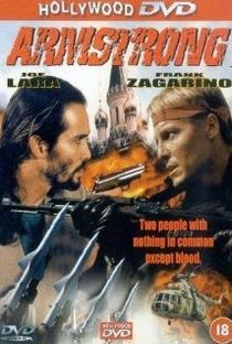 Assistir Tráfico de Armas Online Grátis Dublado Legendado (Full HD, 720p, 1080p) | Menahem Golan | 1998