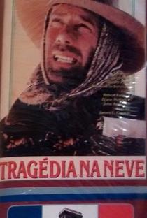 Assistir Tragédia na Neve Online Grátis Dublado Legendado (Full HD, 720p, 1080p) | James L. Conway | 1978