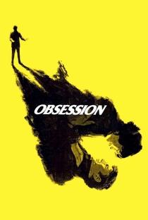 Assistir Trágica Obsessão Online Grátis Dublado Legendado (Full HD, 720p, 1080p) | Brian De Palma | 1976
