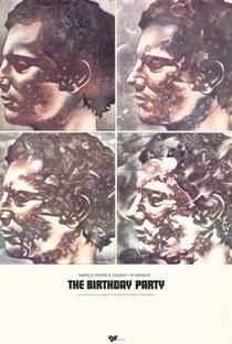 Assistir Trágico Aniversário Online Grátis Dublado Legendado (Full HD, 720p, 1080p) | William Friedkin | 1968