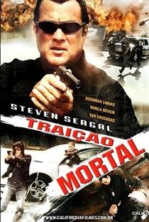Assistir Traição Mortal Online Grátis Dublado Legendado (Full HD, 720p, 1080p)   Keoni Waxman   2011