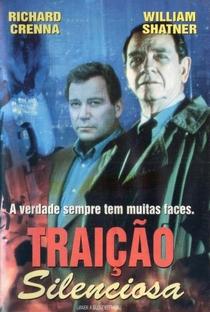Assistir Traição Silenciosa Online Grátis Dublado Legendado (Full HD, 720p, 1080p) | Robert Iscove | 1994