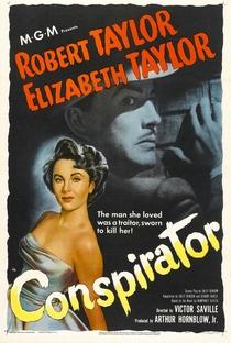 Assistir Traidor Online Grátis Dublado Legendado (Full HD, 720p, 1080p) | Victor Saville | 1949