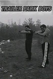 Assistir Trailer Park Boys Online Grátis Dublado Legendado (Full HD, 720p, 1080p) | Mike Clattenburg | 1999
