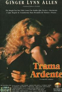 Assistir Trama Ardente Online Grátis Dublado Legendado (Full HD, 720p, 1080p) | Paul Thomas (I) | 1995