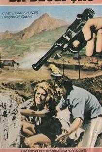 Assistir Trama da Decepção Online Grátis Dublado Legendado (Full HD, 720p, 1080p) | Massimo Castellani | 1971