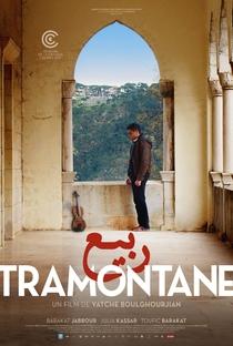 Assistir Tramontane Online Grátis Dublado Legendado (Full HD, 720p, 1080p) | Vatche Boulghourjian | 2016