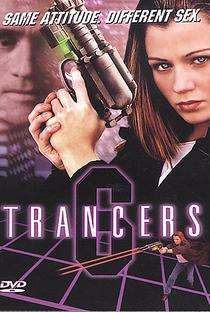 Assistir Trancers VI Online Grátis Dublado Legendado (Full HD, 720p, 1080p)   Jay Woelfel   2002