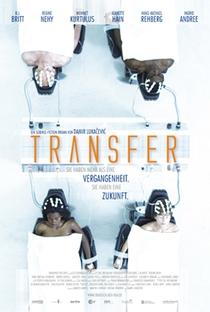 Assistir Transfer Online Grátis Dublado Legendado (Full HD, 720p, 1080p)   Damir Lukacevic   2010