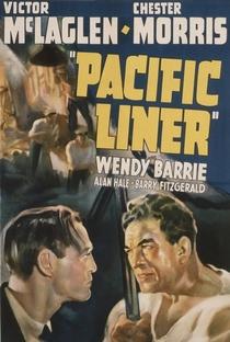 Assistir Transpacífico Online Grátis Dublado Legendado (Full HD, 720p, 1080p) | Lew Landers | 1939