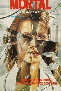 Assistir Tratamento Mortal Online Grátis Dublado Legendado (Full HD, 720p, 1080p) | David Anspaugh | 1987