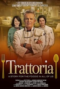 Assistir Trattoria Online Grátis Dublado Legendado (Full HD, 720p, 1080p) | Jason Wolos | 2012