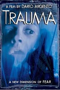 Assistir Trauma Online Grátis Dublado Legendado (Full HD, 720p, 1080p) | Dario Argento | 1993