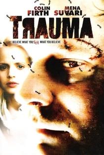 Assistir Trauma Online Grátis Dublado Legendado (Full HD, 720p, 1080p) | Marc Evans | 2004