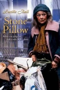 Assistir Travesseiro de Pedra Online Grátis Dublado Legendado (Full HD, 720p, 1080p) | George Schaefer (I) | 1985