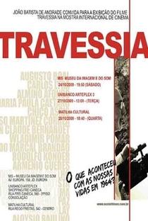 Assistir Travessia Online Grátis Dublado Legendado (Full HD, 720p, 1080p) | João Batista de Andrade | 2009