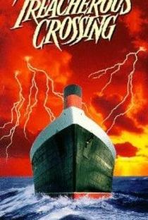 Assistir Travessia Fatal Online Grátis Dublado Legendado (Full HD, 720p, 1080p) | Tony Wharmby | 1992