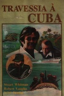 Assistir Travessia à Cuba Online Grátis Dublado Legendado (Full HD, 720p, 1080p) | Chuck Workman | 1980
