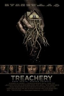Assistir Treachery Online Grátis Dublado Legendado (Full HD, 720p, 1080p) | Travis Romero (I) | 2013