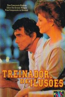 Assistir Treinador de Ilusões Online Grátis Dublado Legendado (Full HD, 720p, 1080p)   Burt Reynolds   1993