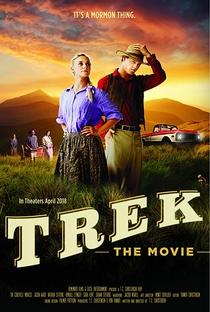 Assistir Trek: The Movie Online Grátis Dublado Legendado (Full HD, 720p, 1080p)   Alan Peterson (I)   2018