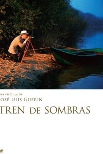 Assistir Trem de Sombras Online Grátis Dublado Legendado (Full HD, 720p, 1080p) | José Luis Guerín | 1997