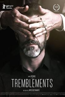 Assistir Tremores Online Grátis Dublado Legendado (Full HD, 720p, 1080p) | Jayro Bustamante | 2019