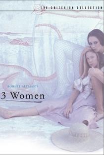 Assistir Três Mulheres Online Grátis Dublado Legendado (Full HD, 720p, 1080p) | Robert Altman (I) | 1977