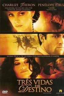 Assistir Três Vidas e Um Destino Online Grátis Dublado Legendado (Full HD, 720p, 1080p) | John Duigan (I) | 2004