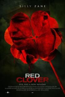 Assistir Trevo Vermelho Online Grátis Dublado Legendado (Full HD, 720p, 1080p) | Drew Daywalt | 2013