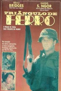 Assistir Triângulo de Ferro Online Grátis Dublado Legendado (Full HD, 720p, 1080p) | Eric Weston | 1989