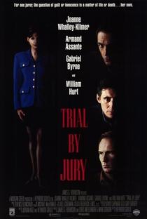 Assistir Tribunal Sob Suspeita Online Grátis Dublado Legendado (Full HD, 720p, 1080p) | Heywood Gould | 1994