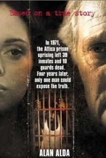 Assistir Tribunal Suspeito Online Grátis Dublado Legendado (Full HD, 720p, 1080p) | Euzhan Palcy | 2001