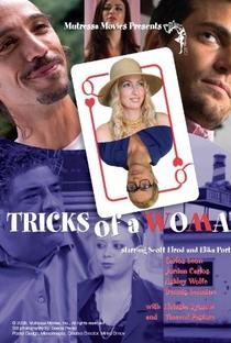Assistir Tricks of a Woman Online Grátis Dublado Legendado (Full HD, 720p, 1080p) | Todd Norwood | 2008