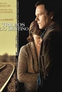 Assistir Trilhos do Destino Online Grátis Dublado Legendado (Full HD, 720p, 1080p) | Alison Eastwood (I) | 2007