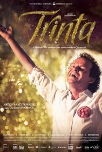Assistir Trinta Online Grátis Dublado Legendado (Full HD, 720p, 1080p) | Paulo Machline | 2014