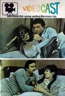 Assistir Troca de Casais á Italiana Online Grátis Dublado Legendado (Full HD, 720p, 1080p) | Giorgio Capitani | 1976