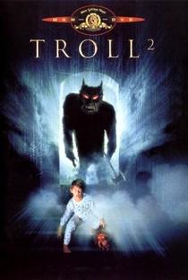 Assistir Troll 2 Online Grátis Dublado Legendado (Full HD, 720p, 1080p) | Claudio Fragasso | 1990