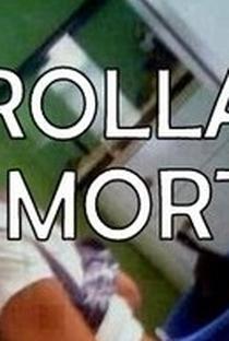 Assistir Trollagem Mortal Online Grátis Dublado Legendado (Full HD, 720p, 1080p)   Evandro Berlesi   2013