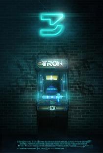 Assistir Tron 3 Online Grátis Dublado Legendado (Full HD, 720p, 1080p) |  | 2021