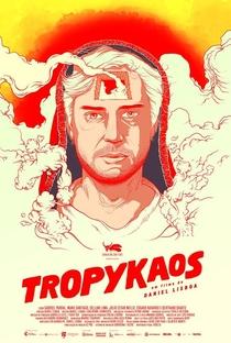 Assistir Tropykaos Online Grátis Dublado Legendado (Full HD, 720p, 1080p) | Daniel Lisboa | 2015